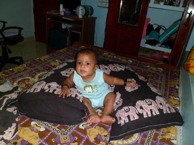 Akale Januariyil Viriyumo free mp3 downloads