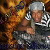 Dj Brigadeiro Feat Mc Mayara Ai Como Eu To Bandida Versão Exclusiva Dj Brigadeiro Radio mp3