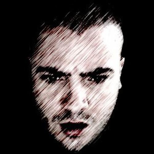 Hystericmaniak - Regression [Album track] preview