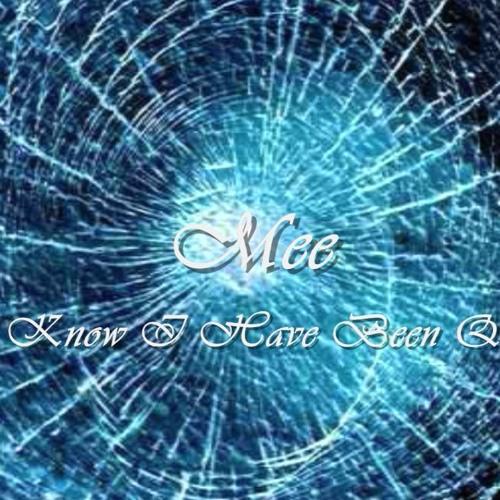 Mee - I Know I've Been Quiet *DOWNLOAD* Facebook.com/MeeOfficial