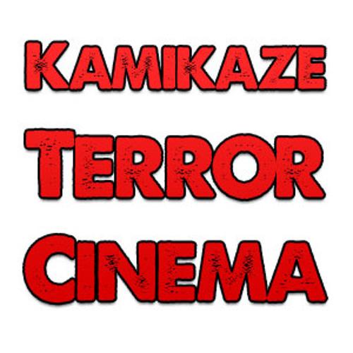 Peeping Tom DEMO V2 by Kamikaze Terror Cinema (KTC)