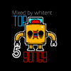 Top 5 EPTIC songs ! (Dubstep) *FREE DOWNLOAD*