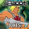 Sega Genesis - Toejam and Earl (J.Rabbit Remix)
