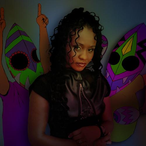 Tanya Stevens - It's a Pitty (Dengue Dengue Dengue! Remix)