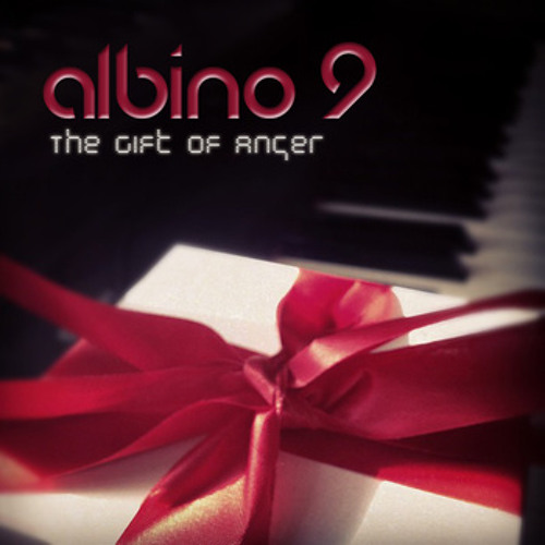 Albino 9 - The Gift Of Anger (Robach Remix)