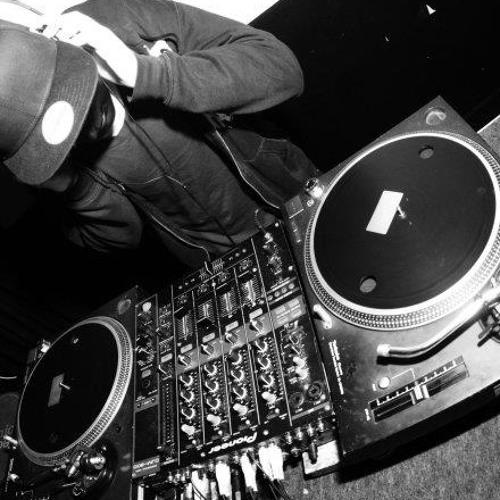 Project Mixtape - August 2012