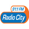 Radio City Celebrates this INDEPENDENCE day with the True Hero's Of our Country