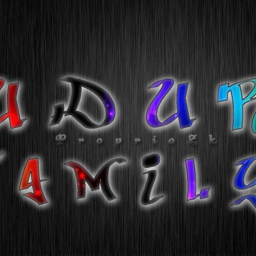Kuduro Family