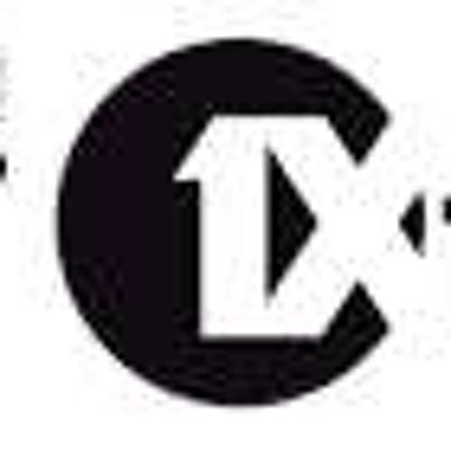 DJ DOMINATOR BBC 1XTRA MIX & INTERVIEW