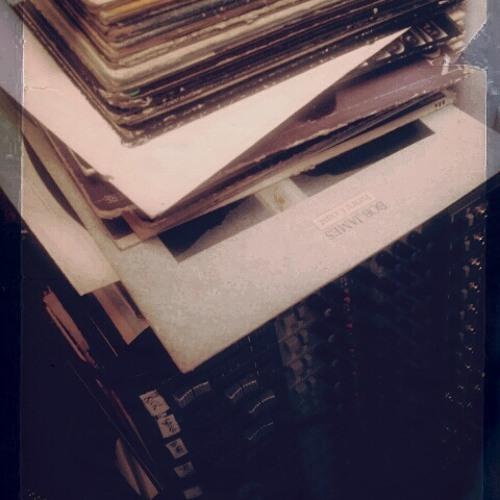 Organized Recordz Prod By Infinite Quest