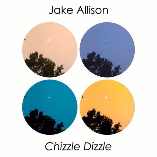 """Seaking's Seaglass (Download Chizzle Dizzle EP for free - click """"buy this track"""")"""