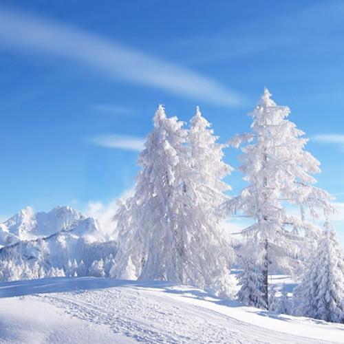 State Azure - Snowblind (Offworld Recs.)
