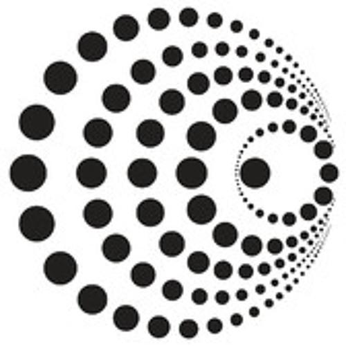 SQL - Habits (Jamie Stevens Tech Dub) unmastered preview [Chameleon Recordings]