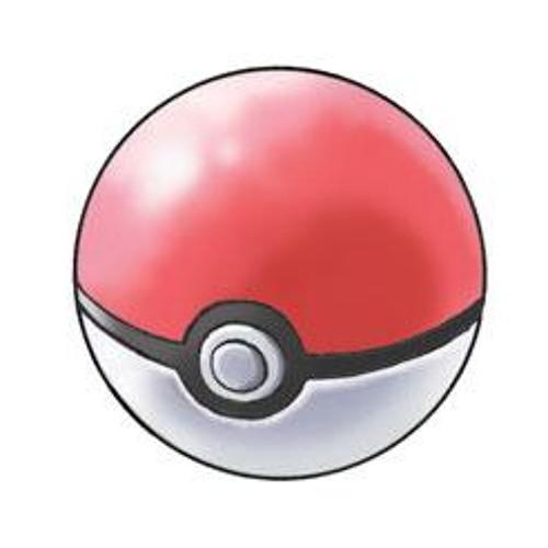 Pokémon Gold & Silver - Goldenrod City (C0dy's House Remix)