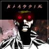 Enemy/Inner Me by Klassik