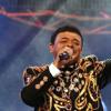 (103-92BPM)MIX JOE ARROYO-ALBERTO BARROS(TRIBUTO A LA SALSA COLOMBIANA) Portada del disco