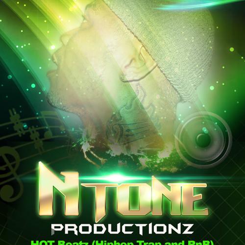 Jax City Love by N-Tone,Ea$y Pr0phyt,and Chox-Mak