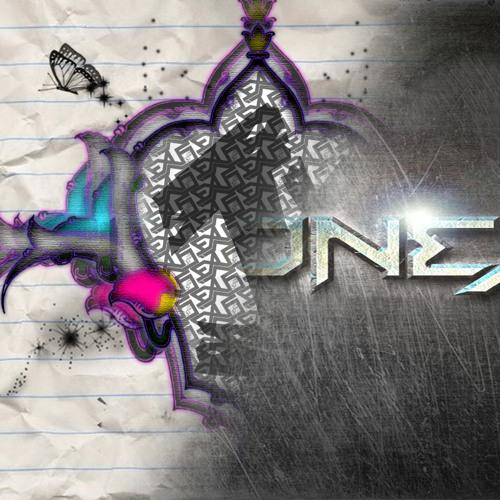 Chronex - Psycho ( Jexus Remix )