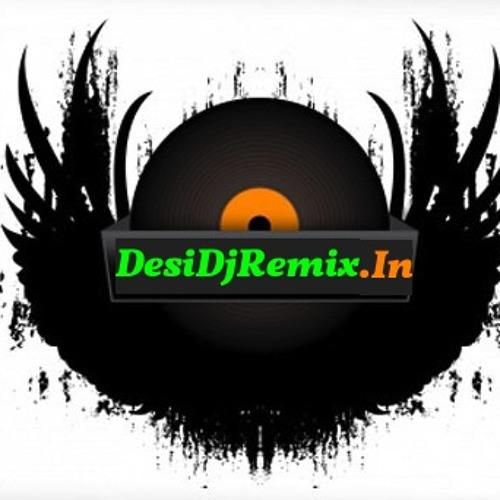 Tu Ta Laga Taaru (Nirahua) Electro Club Remix
