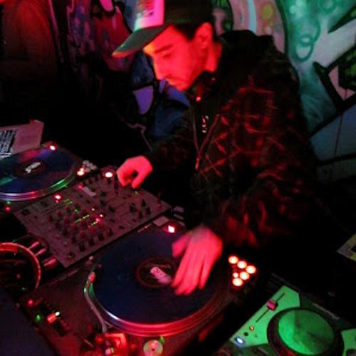 Glitch Hop Mix 23 04 12