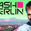 Dash Berlin feat Coldplay Ticking Clocks ( Remix )