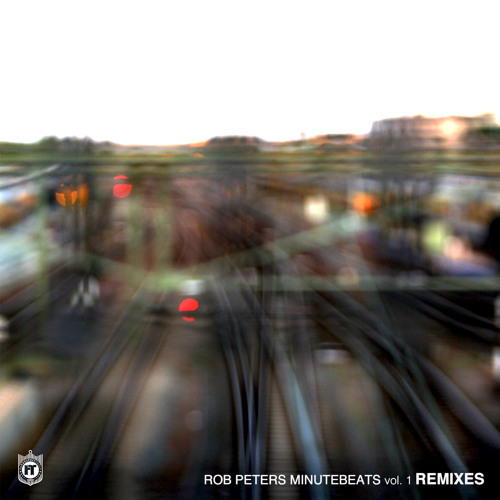 """Rob Peters - Rain (Fre4knc Remix) [Fakkelteitgroep - Free Download] click """"buy this track"""""""