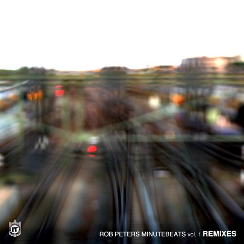 Rob Peters - Rain (Fre4knc Remix) [Fakkelteitgroep - Free Download]