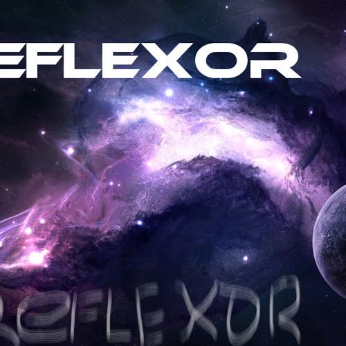 V1 Noisecontrollers & Alpha2 - Moonraker (Reflexor Edit!)