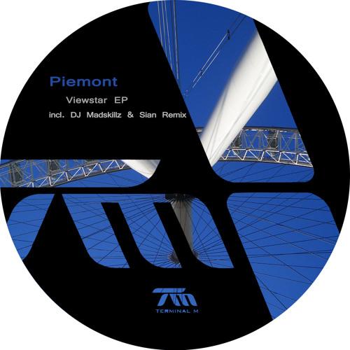 Piemont - Viewstar (TERM092)