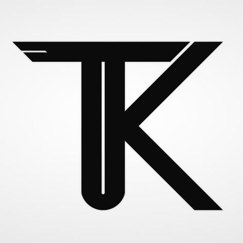 EPH 1.0 - (DJ TK MiXTapE)