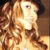 Call Me May Be - Jenny Rivera Martos