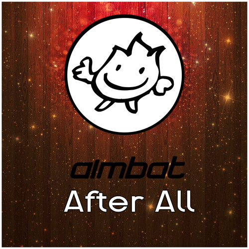 aIMBAT - After All [Free download]