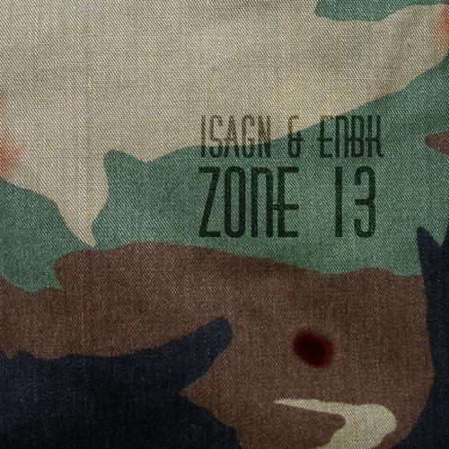 Zone 13