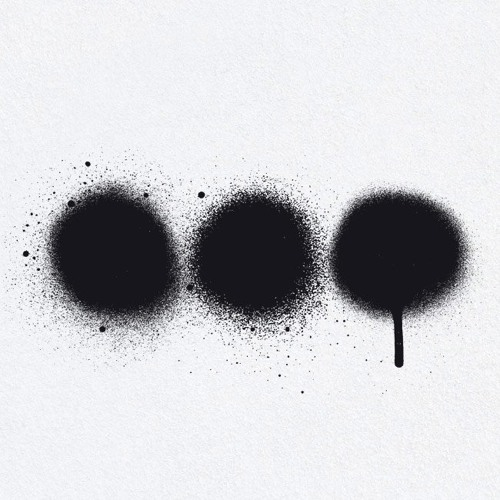 Swedish House Mafia – Don't You Worry Child feat. John Martin (Pete Tong Radio Exclusive 10.08.12)