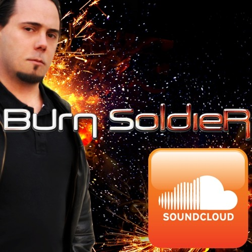 Burn Soldier Live @ Technotronixx Mix Session