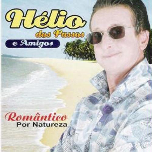 Hélio dos Passos - Barco do amor (Original Mix)