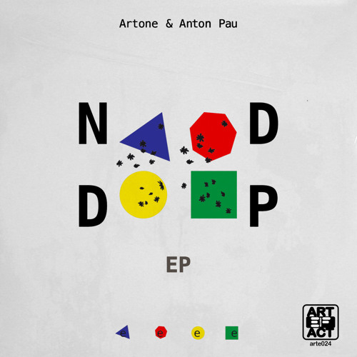 Need Deep EP