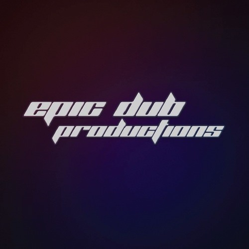 Epic Dub Productions