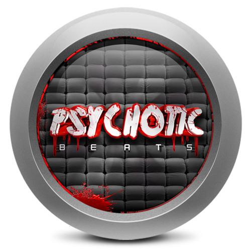 Eski B - Mad House [Psychotic Beats]