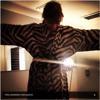 J.Phlip - U Street Music Hall Promo Mix - June 2012