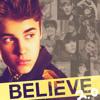Justin Bieber - Fall (Full Studio Version)