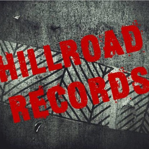 hydrogen drums demo by hillroad records free listening on soundcloud. Black Bedroom Furniture Sets. Home Design Ideas
