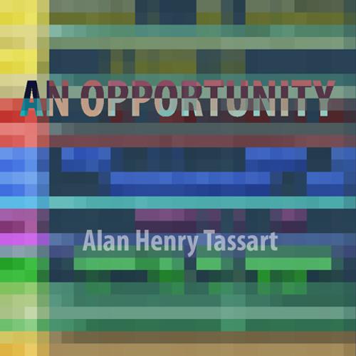 AHT - An Opportunity