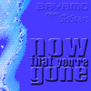 Bayamo feat Sistars - Now that youre gone (Rough Beatz remix)