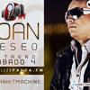 Joan The Hit Machine - El Deseo (Prod. By Oddy El Psicodelico Y Nenus)