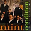 U Send Me Swingin -Mint Condition