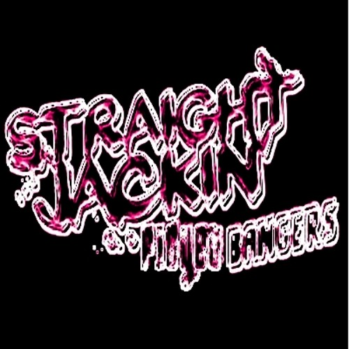 "Straight Jackin/Fidget ""BANGERS"""