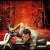 Robbie Williams - You Know Me (Demo Version) Exclusive