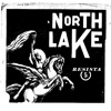 North Lake - Journey To The Centre Of The Sun