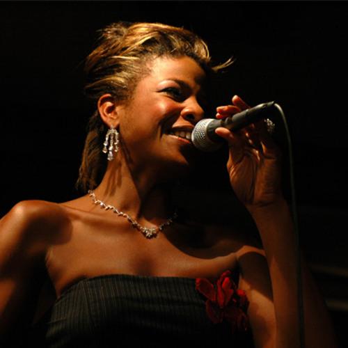Nicole Henry - Summertime